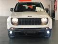 120_90_jeep-renegade-1-8-sport-aut-19-19-2