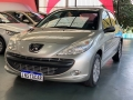 120_90_peugeot-207-hatch-xs-1-6-16v-flex-aut-10-11-13-1