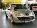 120_90_peugeot-207-hatch-xs-1-6-16v-flex-aut-10-11-13-3
