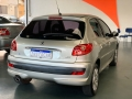 120_90_peugeot-207-hatch-xs-1-6-16v-flex-aut-10-11-13-4