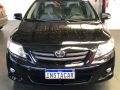 120_90_toyota-corolla-sedan-altis-2-0-16v-flex-aut-11-11-9-4