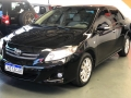 120_90_toyota-corolla-sedan-altis-2-0-16v-flex-aut-11-11-9-5