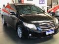 120_90_toyota-corolla-sedan-altis-2-0-16v-flex-aut-11-11-9-6