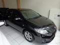 120_90_toyota-corolla-sedan-2-0-dual-vvt-i-xei-aut-flex-12-13-127-1