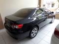 120_90_toyota-corolla-sedan-2-0-dual-vvt-i-xei-aut-flex-12-13-127-2