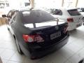 120_90_toyota-corolla-sedan-2-0-dual-vvt-i-xei-aut-flex-12-13-127-3