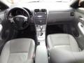 120_90_toyota-corolla-sedan-2-0-dual-vvt-i-xei-aut-flex-12-13-127-4