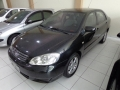 120_90_toyota-corolla-sedan-xei-1-8-16v-aut-03-03-80-1