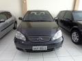 120_90_toyota-corolla-sedan-xei-1-8-16v-aut-03-03-80-2