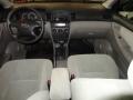 120_90_toyota-corolla-sedan-xei-1-8-16v-aut-03-03-80-4