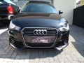 120_90_audi-a1-1-4-tfsi-s-tronic-attraction-12-12-3-1
