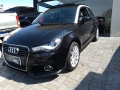 120_90_audi-a1-1-4-tfsi-s-tronic-attraction-12-12-3-3