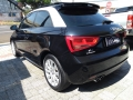 120_90_audi-a1-1-4-tfsi-s-tronic-attraction-12-12-3-4