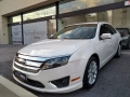 120_90_ford-fusion-2-5-16v-sel-12-12-139-3