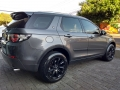 120_90_land-rover-discovery-sport-2-0-si4-se-4wd-15-15-2