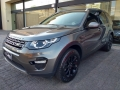 120_90_land-rover-discovery-sport-2-0-si4-se-4wd-15-15-6