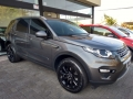 120_90_land-rover-discovery-sport-2-0-si4-se-4wd-15-15-7