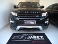 120_90_land-rover-range-rover-evoque-2-0-si4-coup-dynamic-tech-pack-13-13-1