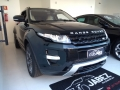 120_90_land-rover-range-rover-evoque-2-0-si4-coup-dynamic-tech-pack-13-13-2