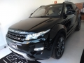 120_90_land-rover-range-rover-evoque-2-0-si4-coup-dynamic-tech-pack-13-13-3