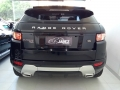 120_90_land-rover-range-rover-evoque-2-0-si4-coup-dynamic-tech-pack-13-13-4