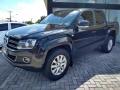 120_90_volkswagen-amarok-2-0-tdi-cd-4x4-highline-aut-12-12-125-3