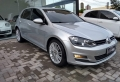 120_90_volkswagen-golf-1-4-tsi-bluemotion-technology-highline-13-14-15-9