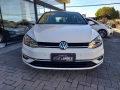 Volkswagen Golf Comfortline 1.0 200 TSi (Aut) (Flex) - 18/18 - 83.900