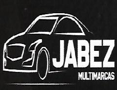 80_60_logo