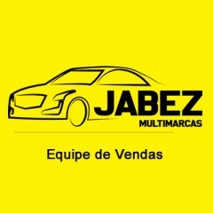 80_60_vendedor-jabez-multimarcas