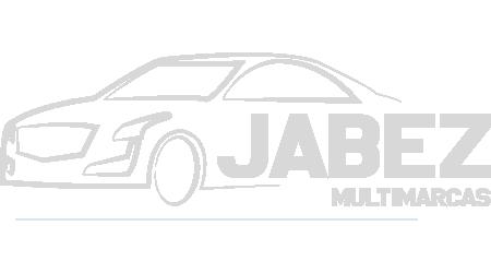 Jabez Multimarcas