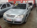 120_90_chevrolet-astra-hatch-advantage-2-0-flex-10-1
