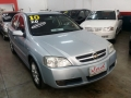 120_90_chevrolet-astra-hatch-advantage-2-0-flex-10-2