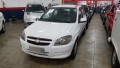 120_90_chevrolet-celta-lt-1-0-flex-13-14-122-2