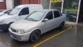 120_90_chevrolet-classic-corsa-sedan-life-1-0-vhc-05-05-75-1