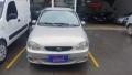 120_90_chevrolet-classic-corsa-sedan-life-1-0-vhc-05-05-75-2