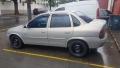 120_90_chevrolet-classic-corsa-sedan-life-1-0-vhc-05-05-75-3