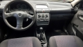 120_90_chevrolet-classic-corsa-sedan-life-1-0-vhc-05-05-75-4