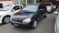120_90_chevrolet-corsa-hatch-maxx-1-4-flex-11-11-29-1