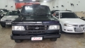 120_90_chevrolet-d20-pick-up-custom-luxe-4-0-cab-simples-91-92-2