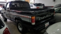 120_90_chevrolet-d20-pick-up-custom-luxe-4-0-cab-simples-91-92-4