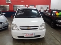 120_90_chevrolet-meriva-joy-1-4-flex-10-11-21-2