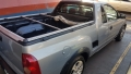 120_90_chevrolet-montana-conquest-1-8-flex-04-05-12-4