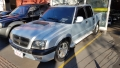 120_90_chevrolet-s10-cabine-dupla-executive-4x2-2-8-turbo-electronic-cab-dupla-07-08-2-1