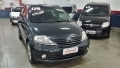 120_90_citroen-c3-exclusive-1-4-8v-flex-08-08-41-2