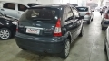 120_90_citroen-c3-exclusive-1-4-8v-flex-08-08-41-3