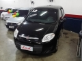 120_90_fiat-palio-attractive-1-0-8v-flex-12-13-134-1