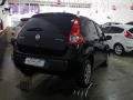 120_90_fiat-palio-attractive-1-0-8v-flex-12-13-134-3
