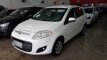 120_90_fiat-palio-attractive-1-4-8v-flex-12-13-121-1