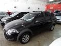 Fiat Palio Weekend Trekking 1.6 16V (flex) - 13/14 - 38.900